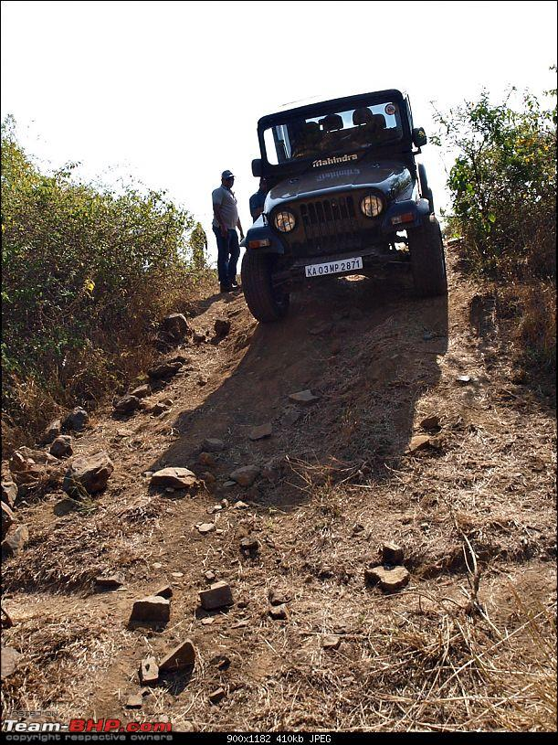 Bangalore Offroad Carnival 2012 - A Late report-p1277460.jpg