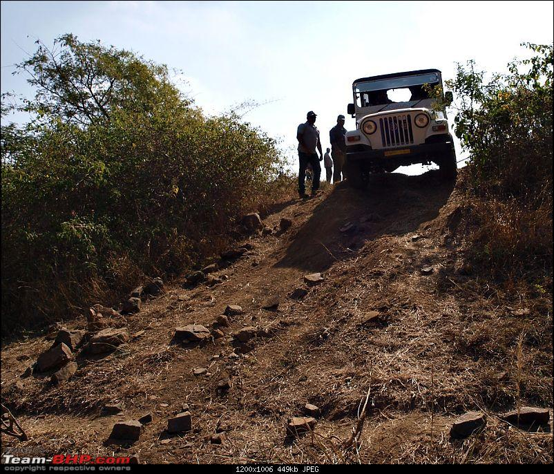 Bangalore Offroad Carnival 2012 - A Late report-p1277461.jpg