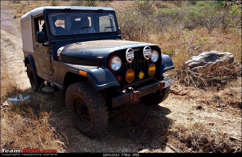 Bangalore Offroad Carnival 2012 - A Late report-p1277488.jpg