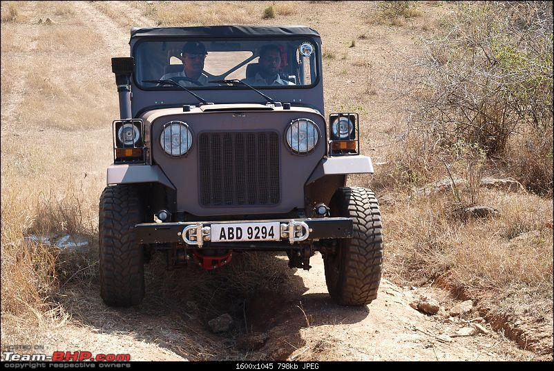 Bangalore Offroad Carnival 2012 - A Late report-p1277489.jpg