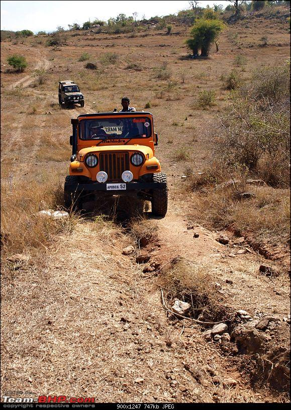 Bangalore Offroad Carnival 2012 - A Late report-p1277491.jpg