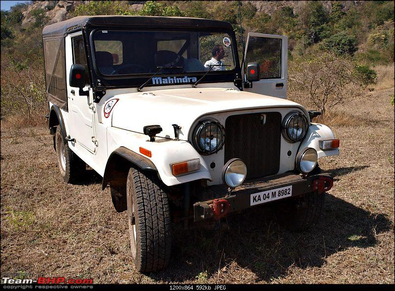 Bangalore Offroad Carnival 2012 - A Late report-p1277500.jpg
