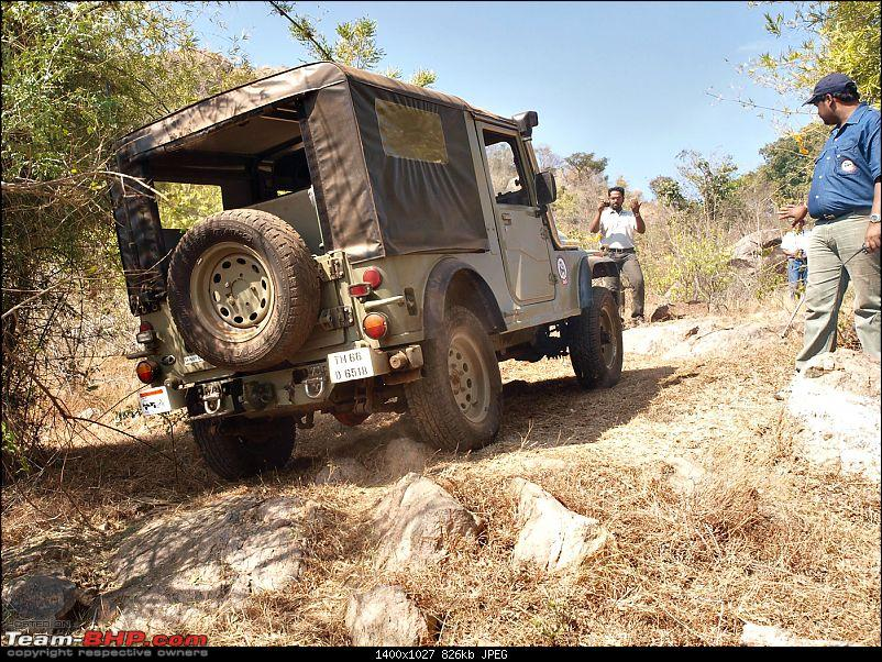Bangalore Offroad Carnival 2012 - A Late report-p1277520.jpg