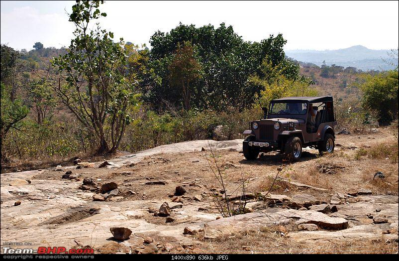 Bangalore Offroad Carnival 2012 - A Late report-p1277522.jpg