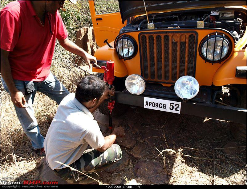 Bangalore Offroad Carnival 2012 - A Late report-p1277560.jpg