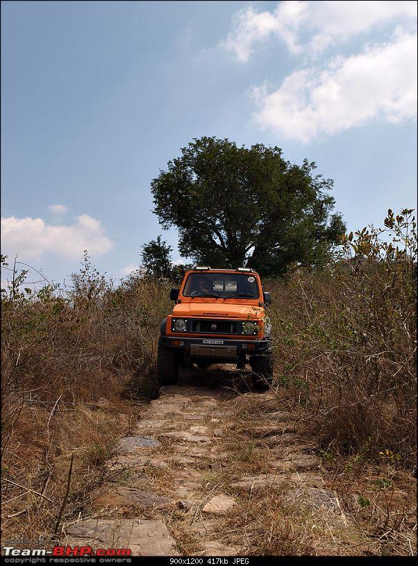 Bangalore Offroad Carnival 2012 - A Late report-p1277568.jpg