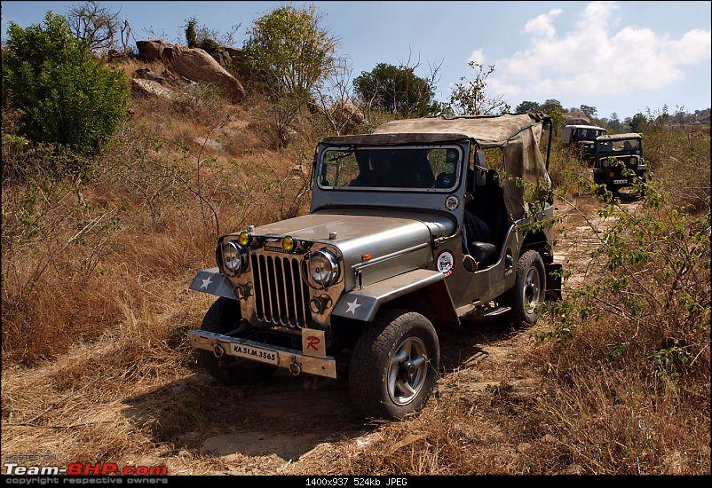 Bangalore Offroad Carnival 2012 - A Late report-p1277569.jpg