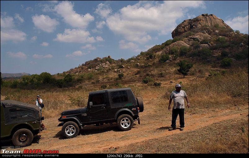Bangalore Offroad Carnival 2012 - A Late report-p1277572.jpg