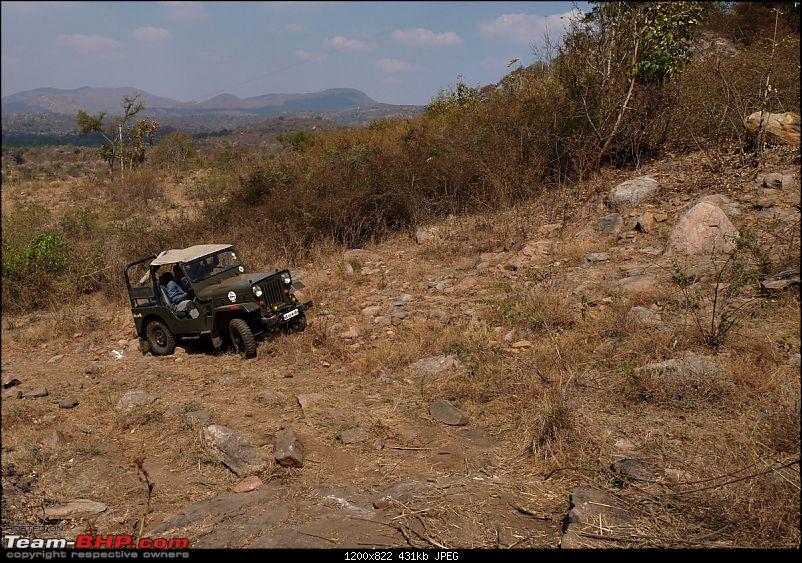 Bangalore Offroad Carnival 2012 - A Late report-p1277575.jpg