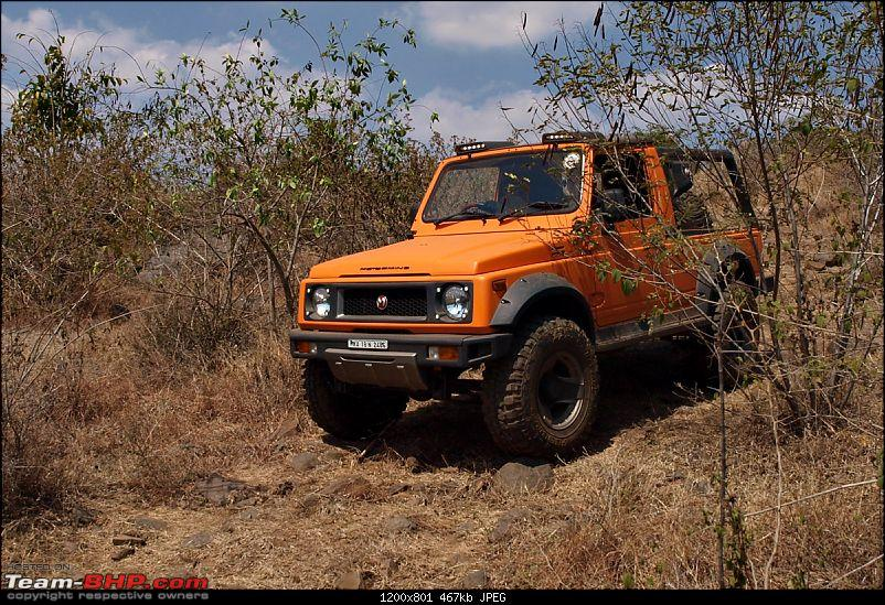 Bangalore Offroad Carnival 2012 - A Late report-p1277585.jpg