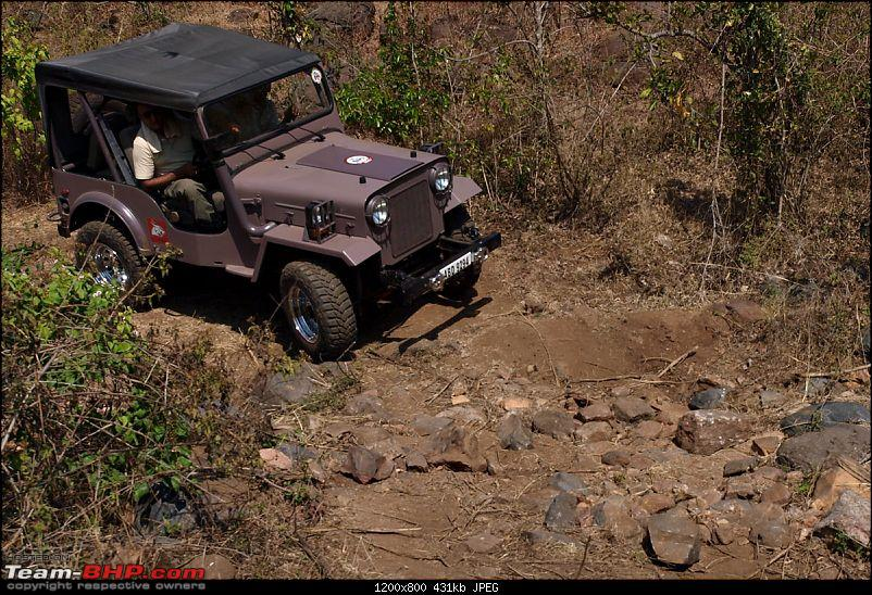 Bangalore Offroad Carnival 2012 - A Late report-p1277586.jpg