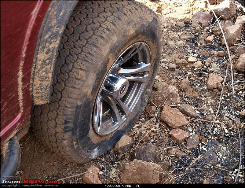 Bangalore Offroad Carnival 2012 - A Late report-p1277621.jpg