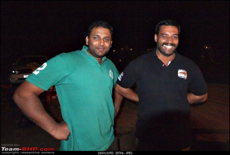 Bangalore Offroad Carnival 2012 - A Late report-p1280039.jpg