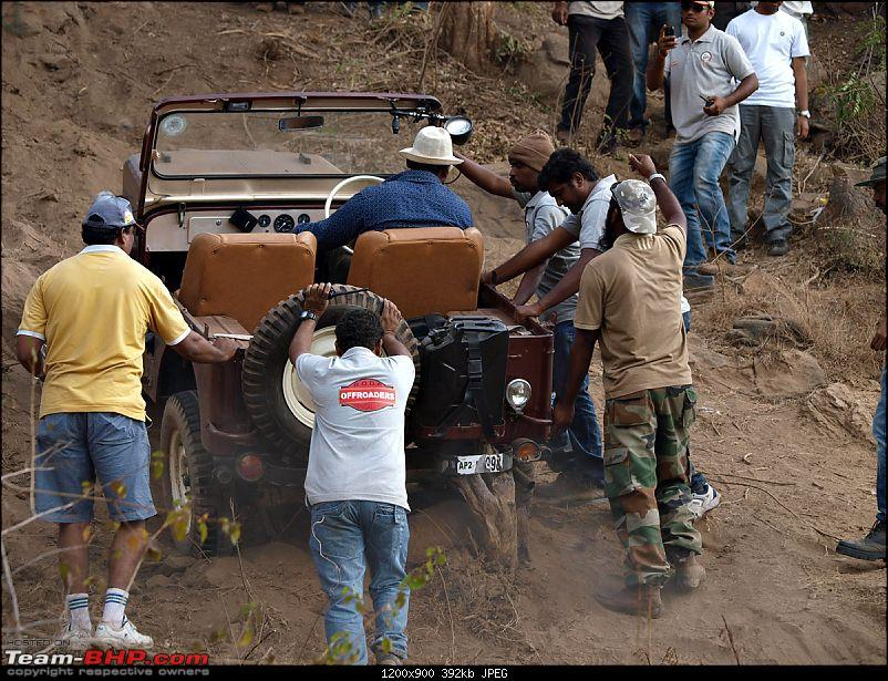 Bangalore Offroad Carnival 2012 - A Late report-p1287718.jpg