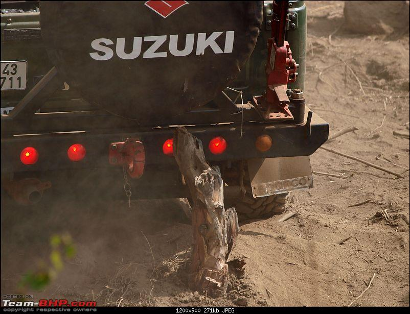 Bangalore Offroad Carnival 2012 - A Late report-p1287748.jpg