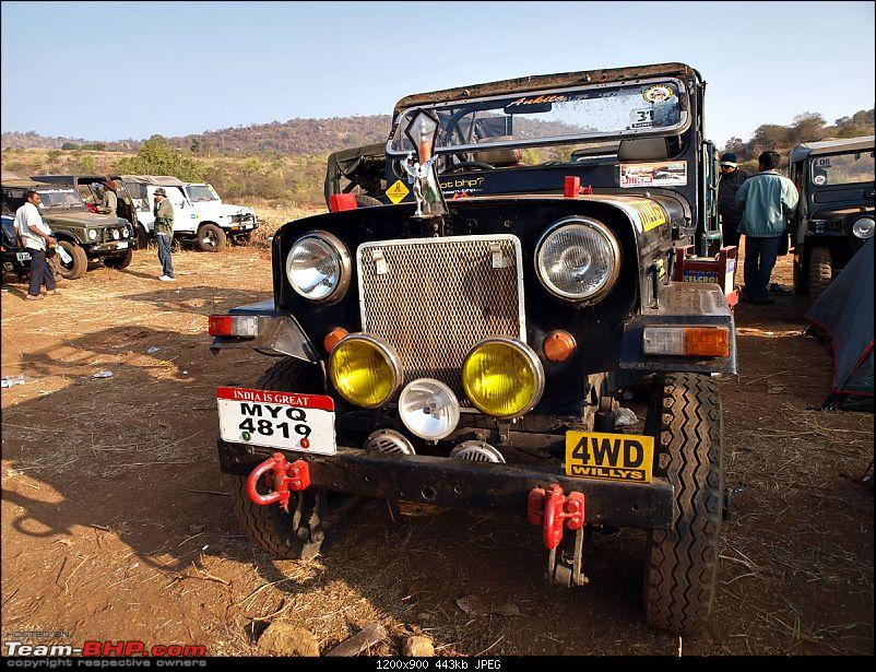 Bangalore Offroad Carnival 2012 - A Late report-p1287657.jpg