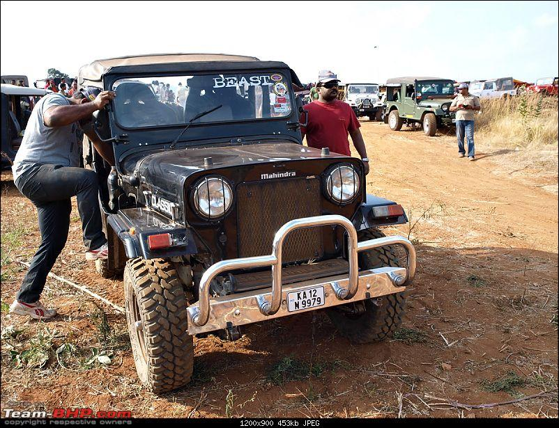 Bangalore Offroad Carnival 2012 - A Late report-p1287668.jpg