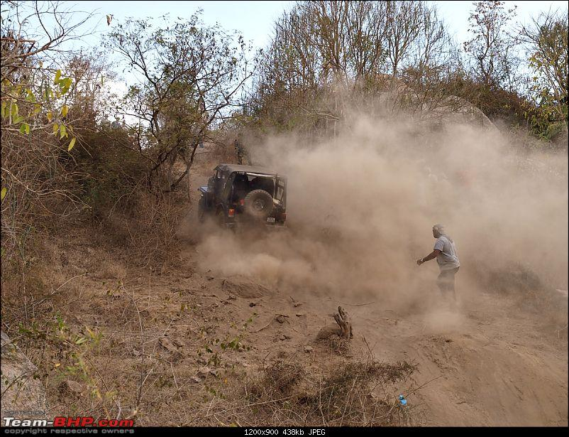 Bangalore Offroad Carnival 2012 - A Late report-p1287681.jpg