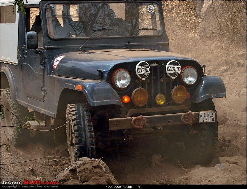 Bangalore Offroad Carnival 2012 - A Late report-p1287855.jpg
