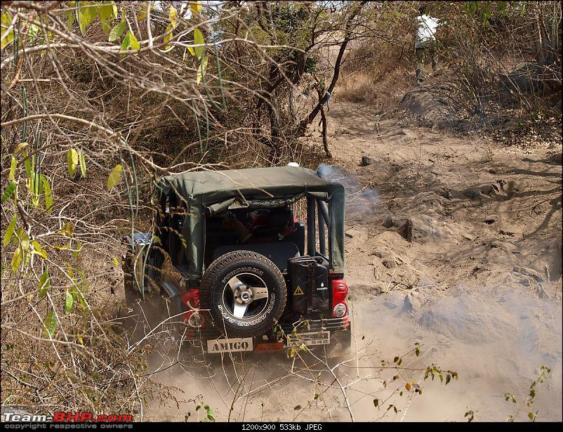Bangalore Offroad Carnival 2012 - A Late report-p1287776.jpg