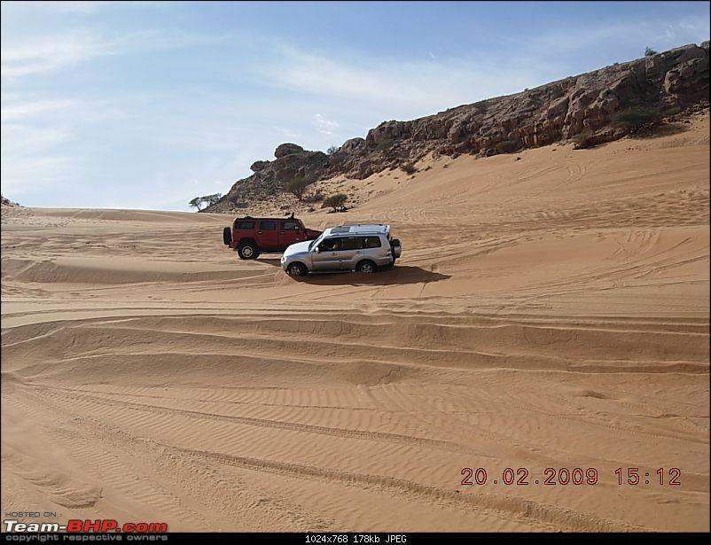 DXB-BHPians with Emarat 4x4 team desert drive pictures-picture-114.jpg