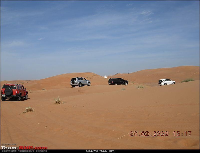 DXB-BHPians with Emarat 4x4 team desert drive pictures-picture-118.jpg