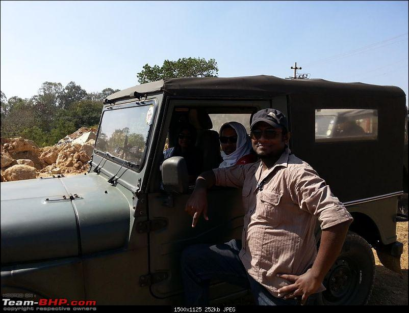 Bangalore Annual Offroading Event - January 2013-17.jpg