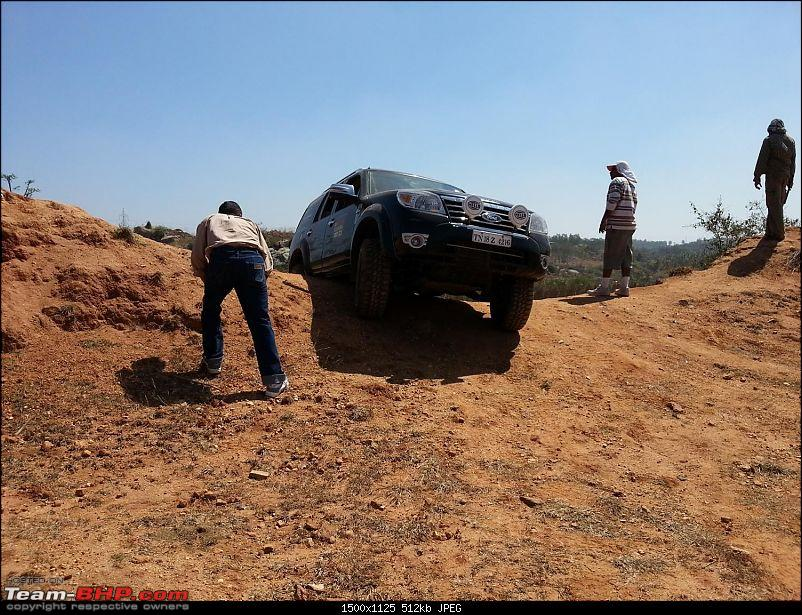 Bangalore Annual Offroading Event - January 2013-27.jpg