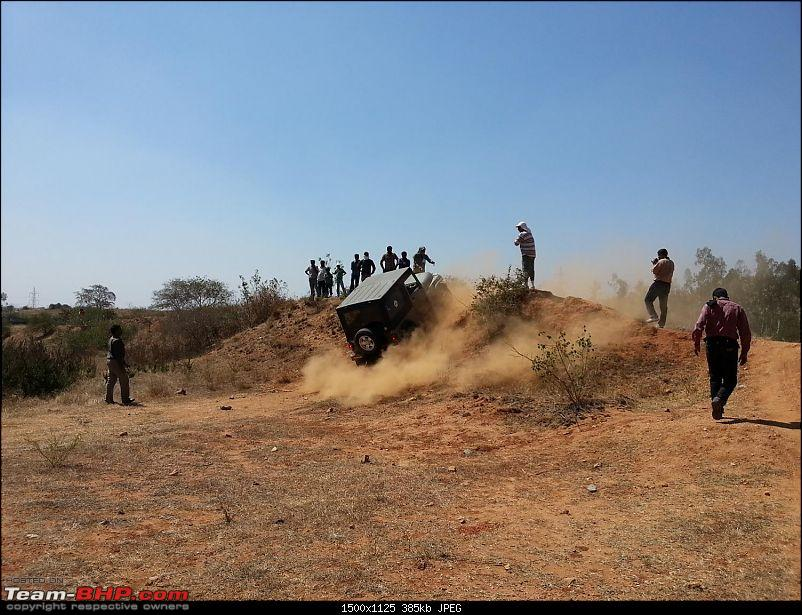 Bangalore Annual Offroading Event - January 2013-29.jpg