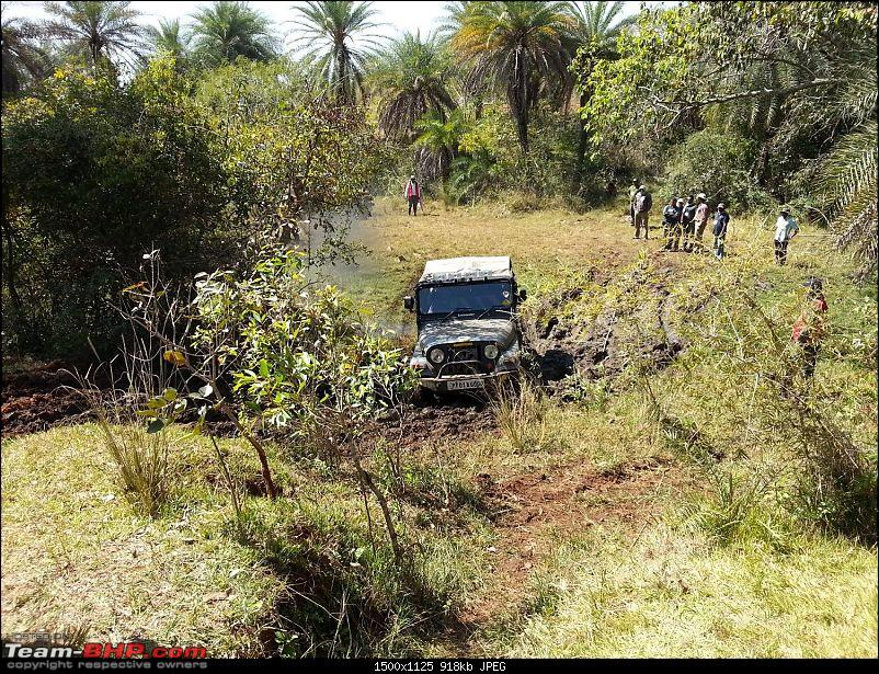 Bangalore Annual Offroading Event - January 2013-38.jpg
