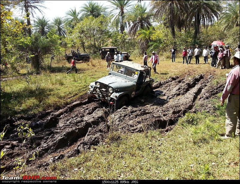 Bangalore Annual Offroading Event - January 2013-40.jpg