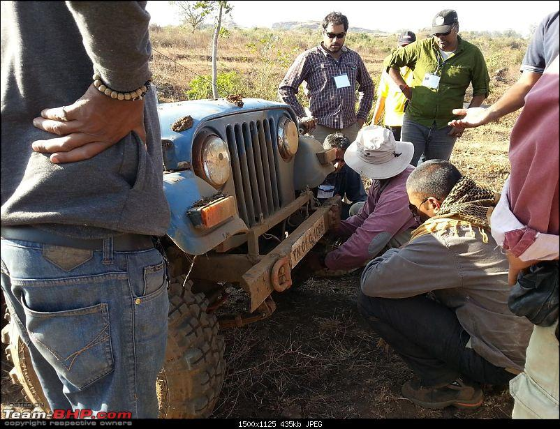Bangalore Annual Offroading Event - January 2013-50.jpg