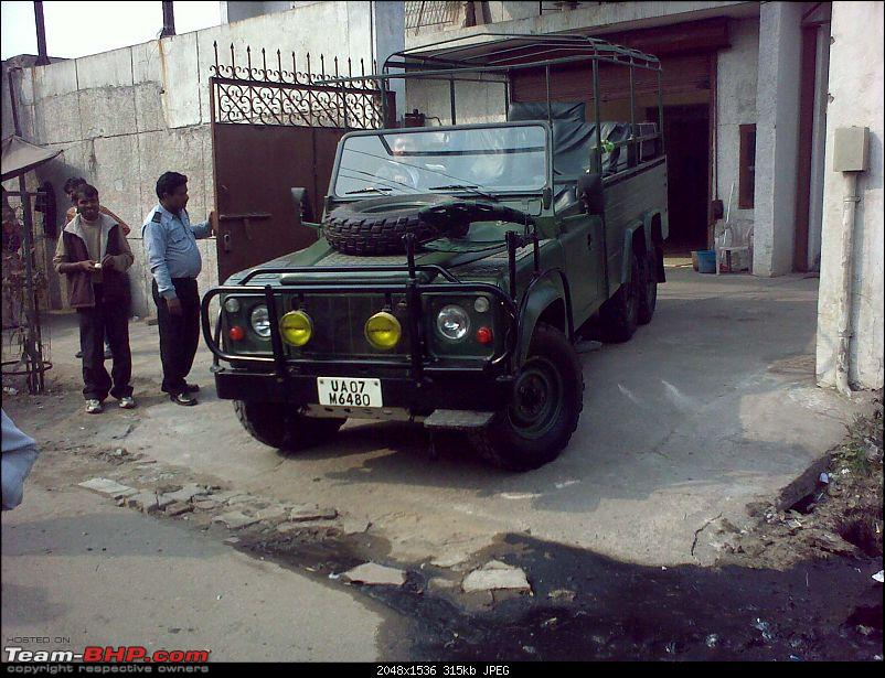 Pics : Landrovers and other suv's visit the Himalayas-17012009057.jpg