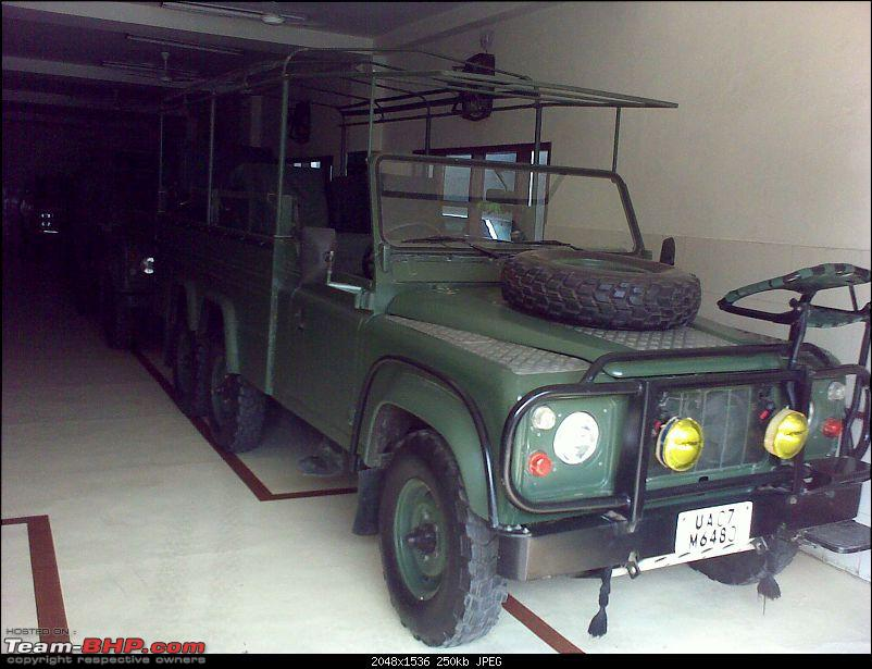 Pics : Landrovers and other suv's visit the Himalayas-17012009059.jpg
