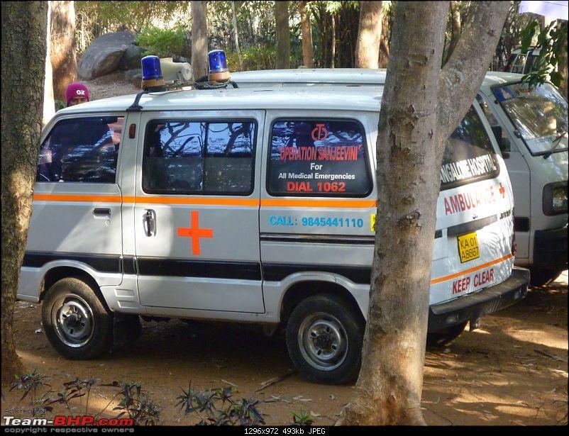 Annual Bangalore OTR 2013 – Event Report-p1030102.jpg