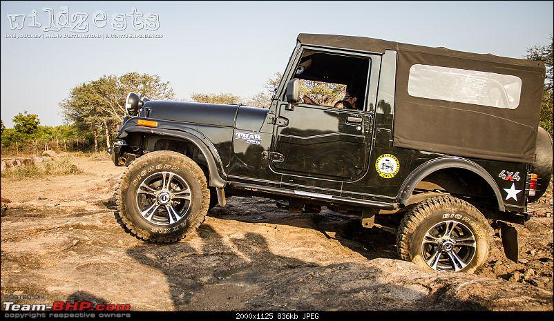 JeepThrill's 8th Anniversary event on 2nd & 3rd March, 2013-jt-otr-03.jpg