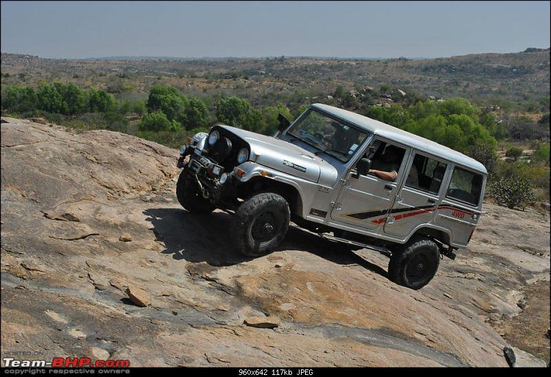 Live young, Live Free -- Jeepers day out @ Hosur-11186_10151298185717592_1990236609_n.jpg