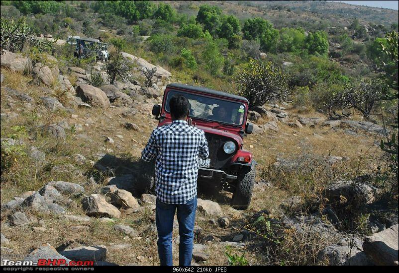Live young, Live Free -- Jeepers day out @ Hosur-12179_10151298178907592_215333015_n.jpg