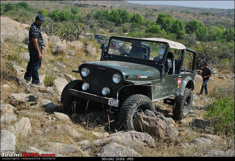 Live young, Live Free -- Jeepers day out @ Hosur-382286_10151298177872592_401314228_n.jpg