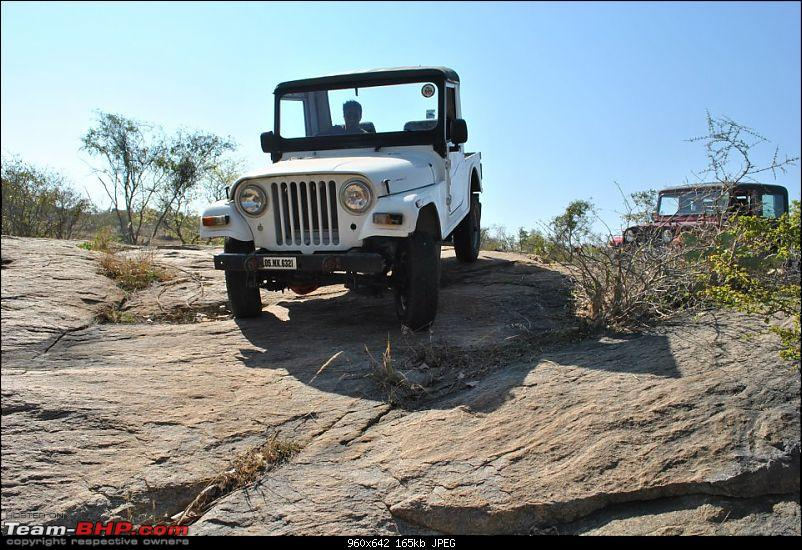 Live young, Live Free -- Jeepers day out @ Hosur-399467_10151298162567592_1346625255_n.jpg