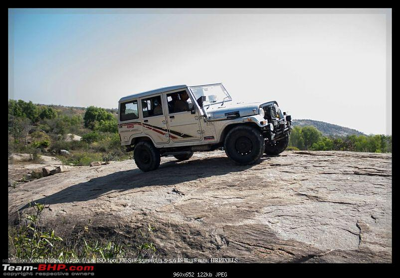 Live young, Live Free -- Jeepers day out @ Hosur-426467_10151363029109261_468970274_n.jpg
