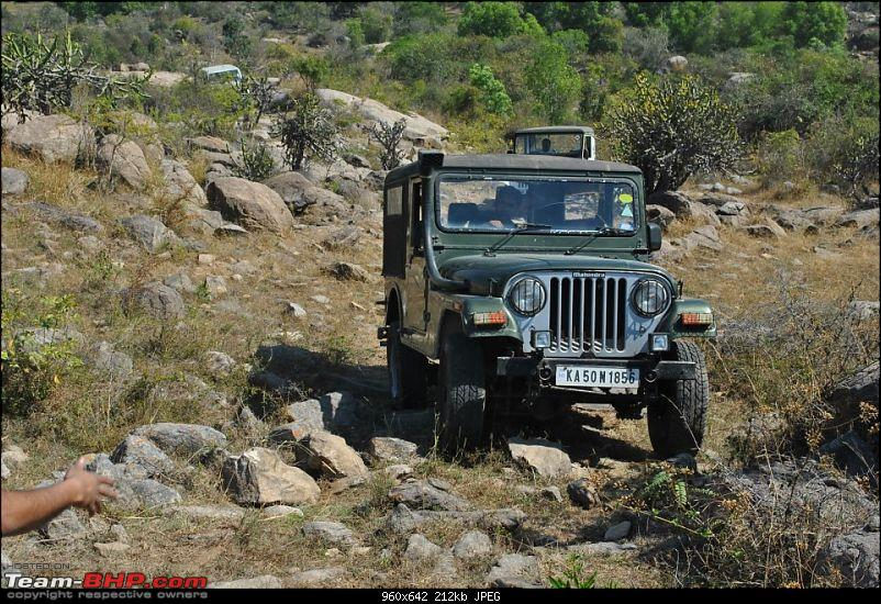 Live young, Live Free -- Jeepers day out @ Hosur-528271_10151298181152592_1307488034_n.jpg
