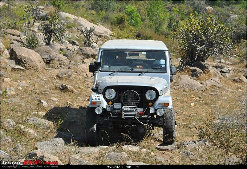 Live young, Live Free -- Jeepers day out @ Hosur-535499_10151298181987592_12288213_n.jpg