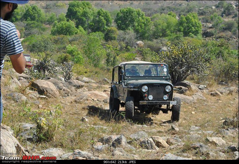 Live young, Live Free -- Jeepers day out @ Hosur-542794_10151298177412592_579610702_n.jpg