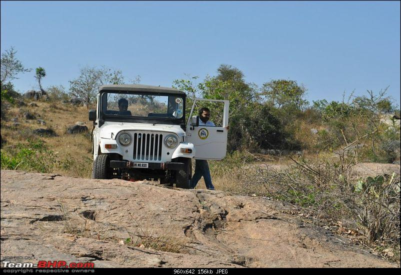 Live young, Live Free -- Jeepers day out @ Hosur-549257_10151298161822592_1579350552_n.jpg