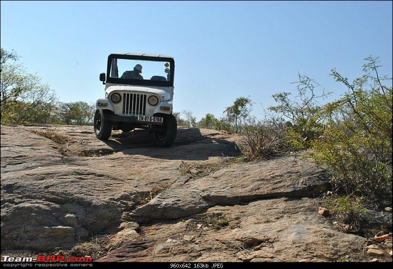Live young, Live Free -- Jeepers day out @ Hosur-549412_10151298164417592_2145191817_n.jpg
