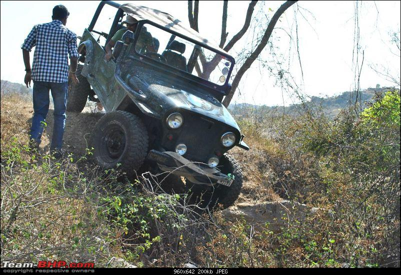 Live young, Live Free -- Jeepers day out @ Hosur-549894_10151298165432592_659903342_n.jpg
