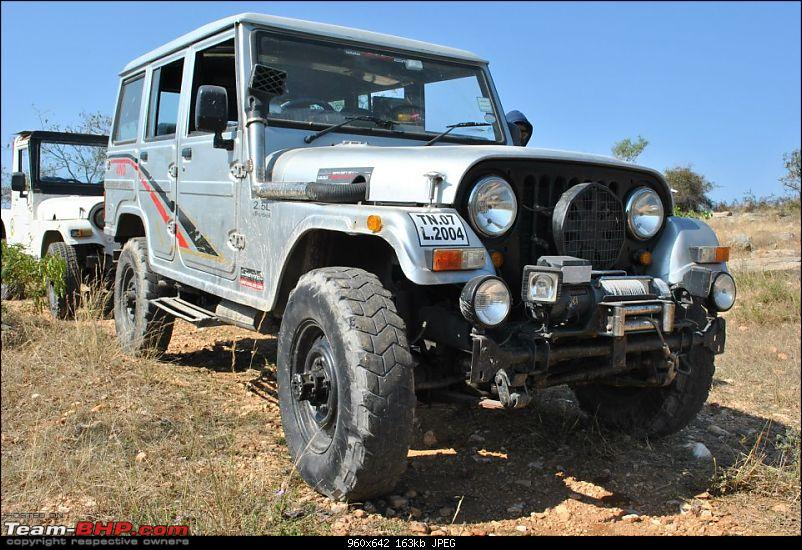 Live young, Live Free -- Jeepers day out @ Hosur-557894_10151298159317592_1948542096_n.jpg