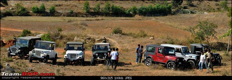 Live young, Live Free -- Jeepers day out @ Hosur-559858_10151298190682592_931046746_n.jpg