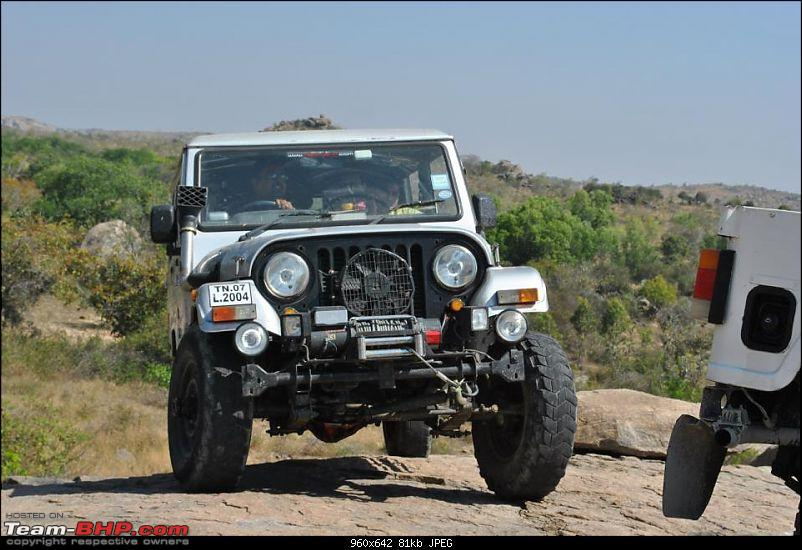 Live young, Live Free -- Jeepers day out @ Hosur-563443_10151298174867592_430063716_n.jpg